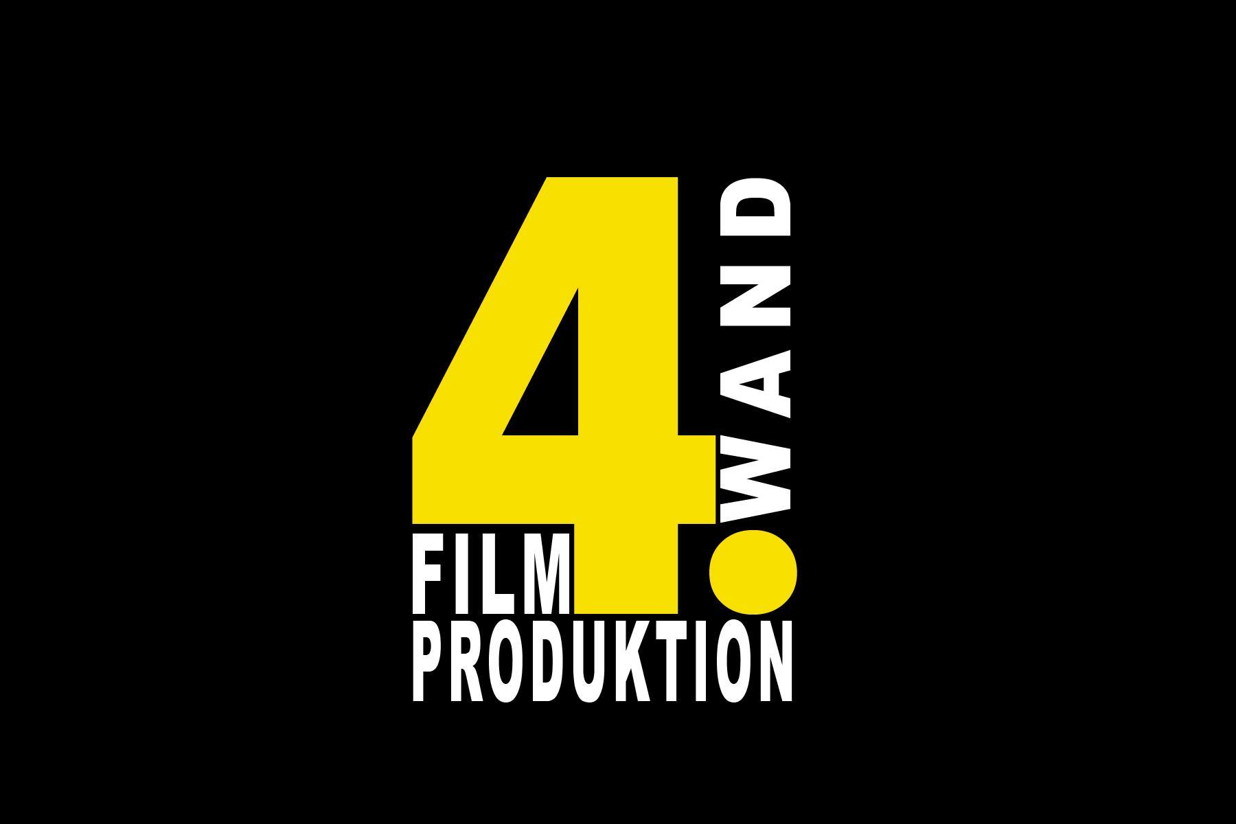 4 vierte wand filmproduktion phantom produktion