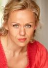 Beate Prahl - Schauspielerin