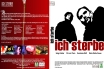ich sterbe, dvd-cover, 2004