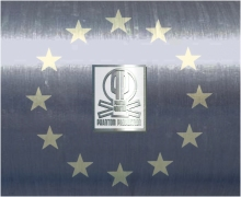 Kino-Filme und TV-Serien Europa und international