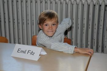 kinderschauspieler emil first class