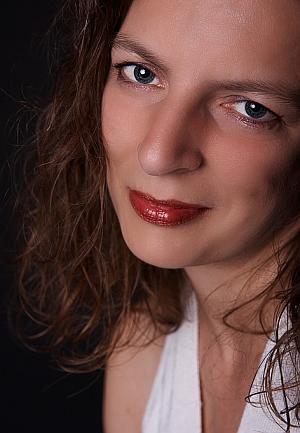Nadine_Tolksdorf