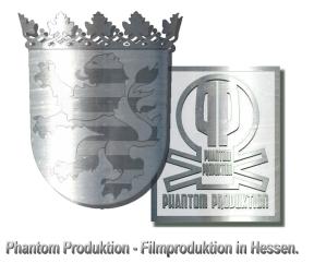 filmproduktion hessen