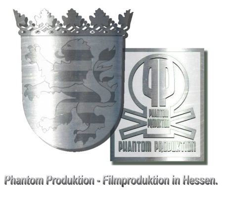Hessen Film