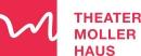 theater mollerhaus logo