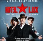 """Hotel Lux"", D 2011 Constantin Film, R: Leander Haußmann, D: Michael 'Bully' Herbig, Thekla Reuten, Jürgen Vogel, u.a."