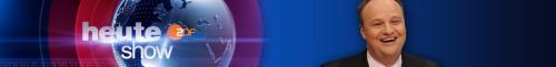 Die ZDF- Heute-Show