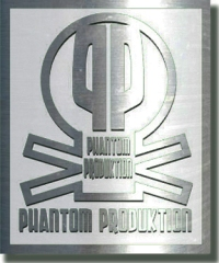 PHANTOM PRODUKTION Filmproduktion
