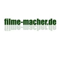 Filmemacher Fitz van Thom