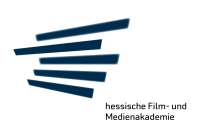 hFMA_Logo