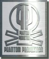 Filmproduktionsfirma Phantom Produktion